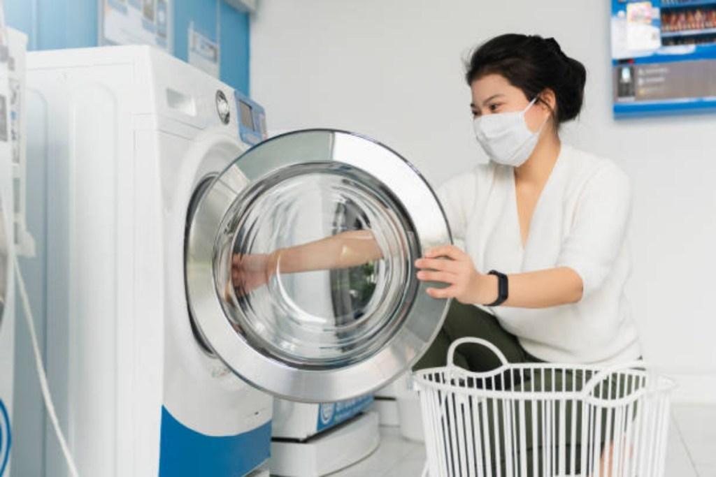 Kelebihan usaha laundry