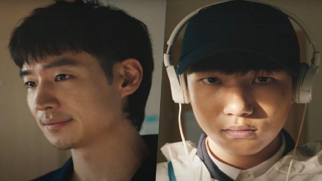 Fakta Drama Korea Move To Heaven