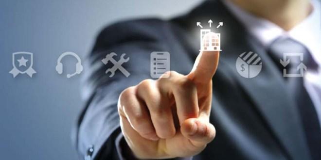 Jasa Pengurusan Surat Izin Tempat Usaha (SITU) Profesional
