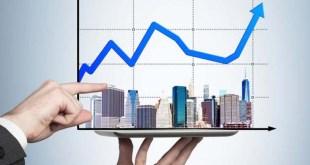 Potensi Investasi Indonesia Diakui Malaysia Sangat Tinggi