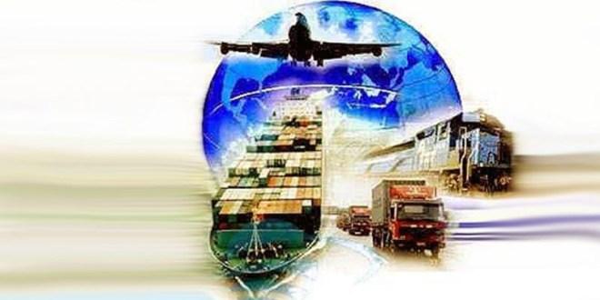 Jasa Pengurusan Transportasi (SIUJPT)