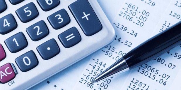 Biaya Membuat CV Menggunakan Jasa Notaris