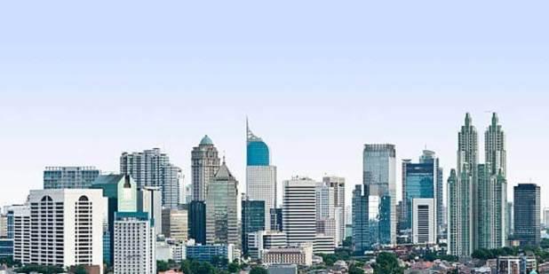 Jasa Pengurusan Dokumen Perusahaan Terpercaya Di Jakarta