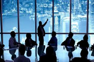 Jasa Pembuatan Legalitas Perusahaan