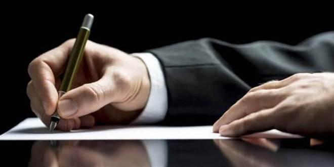 Pilihan Jasa Bikin PT Profesional, Murah, Dan Cepat