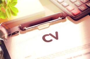 Berapa Biaya Pembuatan CV, dan Ketentuan Lainnya