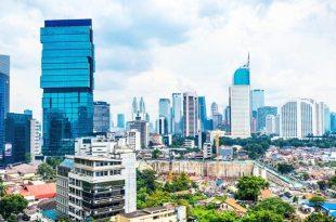 Biaya Bikin CV Jakarta Di Notaris dan Keuntungannya
