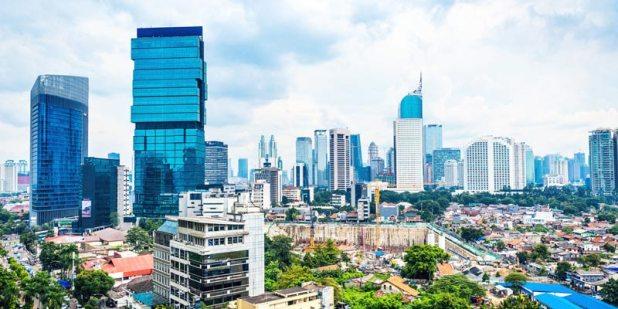 Biaya Bikin CV Jakarta Di Notaris