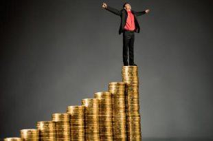 Biaya Membuat CV Perusahaan, Dan Keuntungannya