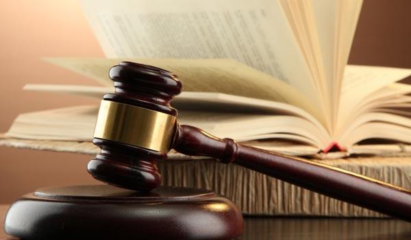 Bagaimana Esensi Akta PPAT Dalam Pendaftaran Tanah Dan Konsekwensi Hukumnya