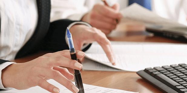 Informasi Penting Terkait Pembuatan PT