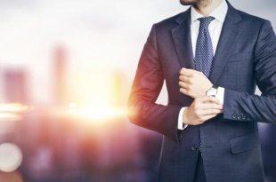Menggunakan Jasa Notaris dalam Pembuatan Perusahaan, Apa Saja yang Perlu Diketahui