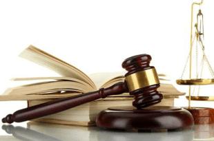 Seputar Undang-Undang Jabatan Notaris