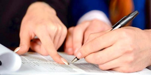 Establishing Company's Deed - How Much Time Do You Need to Establish a Company in Indonesia? Here is Your Answer