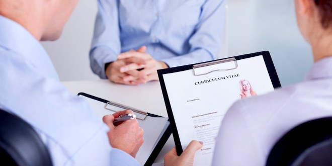 requirements for a foreigner to start a business - The Early Requirements for Foreigner to Start a Business in Indonesia