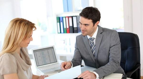 Jasa pembuatan CV di notaris - au.kg