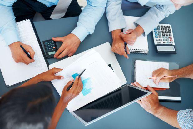 Harga Buat CV di Notaris - economiafinanzas.com