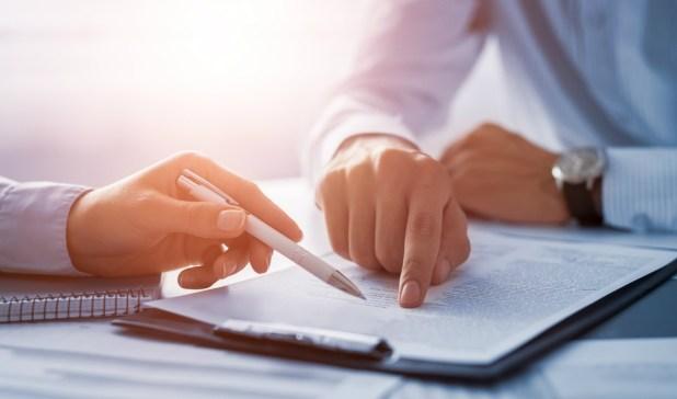 Harga Buat CV di Notaris - lawyers.com.ua