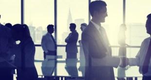 Nama pemegang saham - Sebelum ke Kantor Jasa Pembuatan PT dan Virtual Office, Persiapkan Dulu 5 Hal Ini - podiumi.com