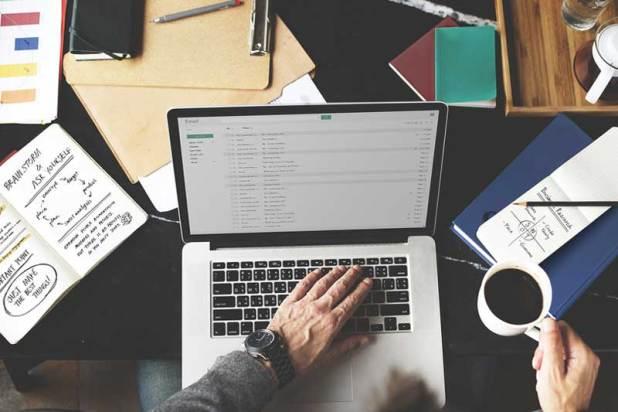 Tips Memudahkan Pendaftaran dan Pembuatan Bisnis Digital - Syarat Membuat PT untuk Bisnis Pemasaran Digital - samacharnama.com