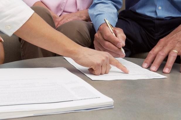 Syarat Pembuatan CV - Berapakah Biaya Pembuatan CV di Notaris? - digitalistmag.com