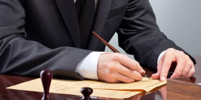 Pendirian PT baru harus dilakukan dengan akta yang otentik - 4 Syarat Buat PT Baru untuk Para Pengusaha Pemula - consumentenbond.nl
