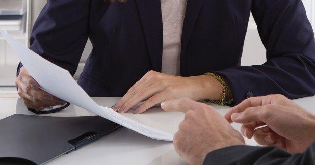 Persyaratan yang harus dipersiapkan saat mendirikan CV - 5 Hal yang Perlu Dipertimbangkan Saat Merancang Biaya Pembuatan CV Perusahaan - Jurnal.id