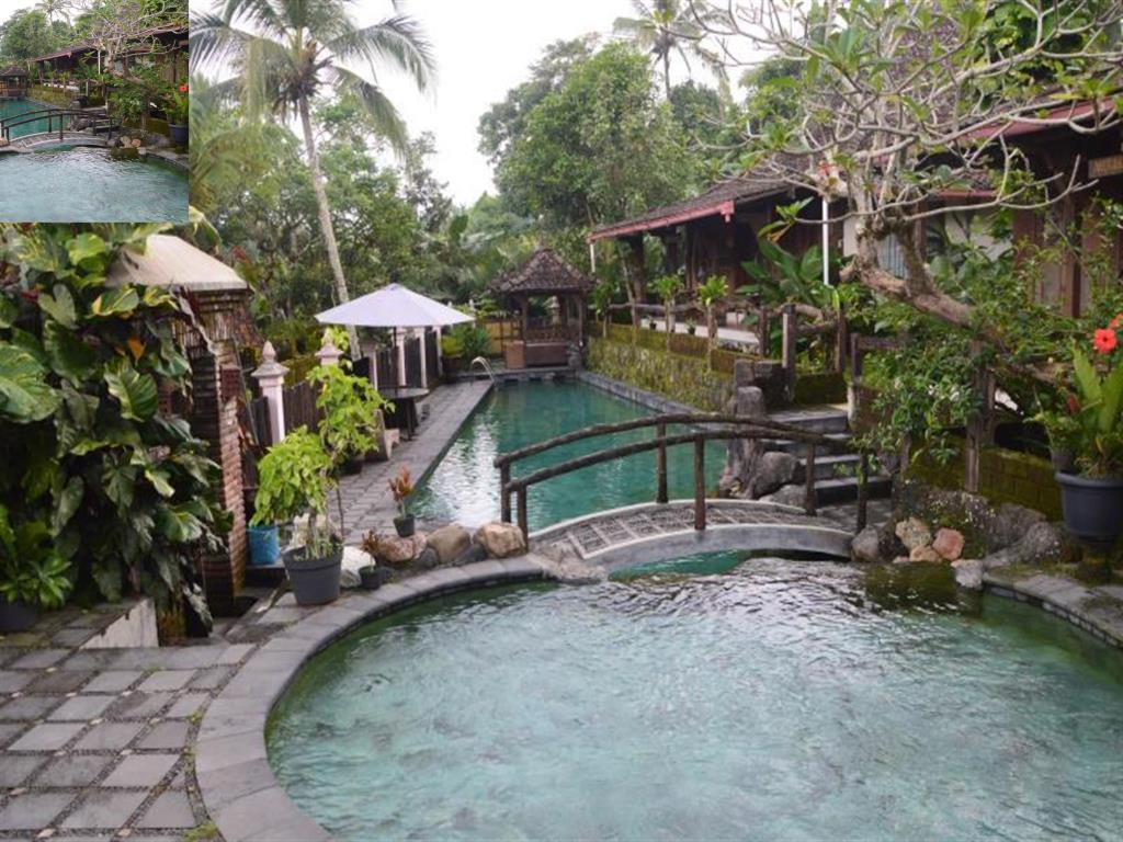 7 Boutique Hotel di Yogyakarta Bisa Menjadi Pilihan Anda