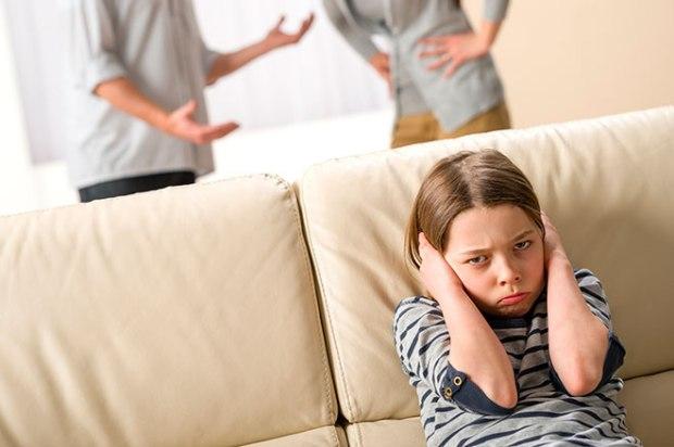 divorcio-con-hijos-
