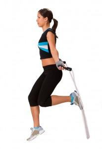 ejercicio-de-cardio-comba