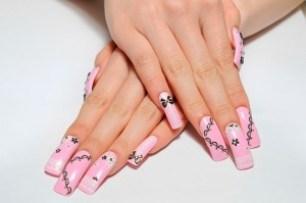 nails-art-5