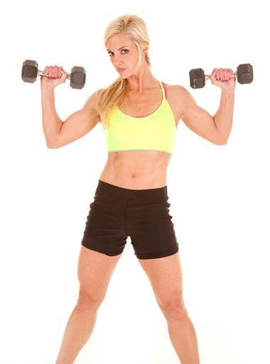 perder-masa-muscular