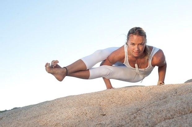 posiciones de yoga1