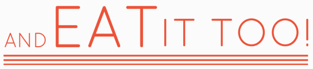 and-eat-it-too-logo