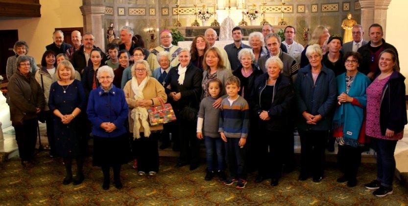 stjp-prayergroup