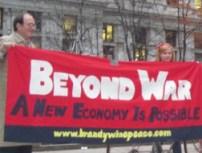Brandywine Peace Community