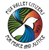 Day 65: Fox Valley Peace and Justice