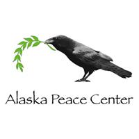 Day 74: Alaska Peace Center
