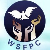 Day 87: West Suburban Faith-Based Peace Coalition
