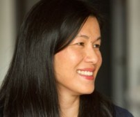 Day 96: Angie Wang