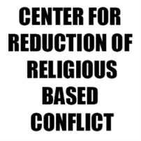 Day 99: Center for the Reduction of Religious-Based Conflict
