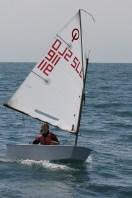 sailing-2304223_1920