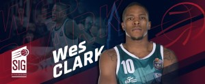 Wes Clark