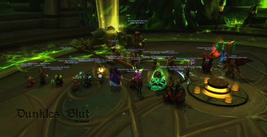 ToS-Mythic Inquisition - 09.07.17