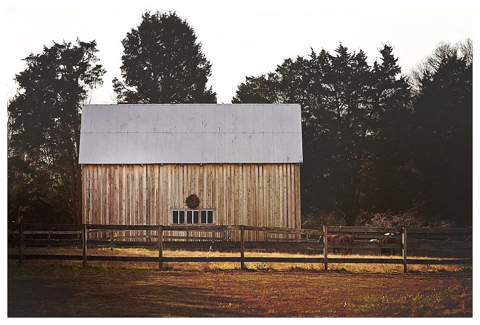 calvert county barns (10)