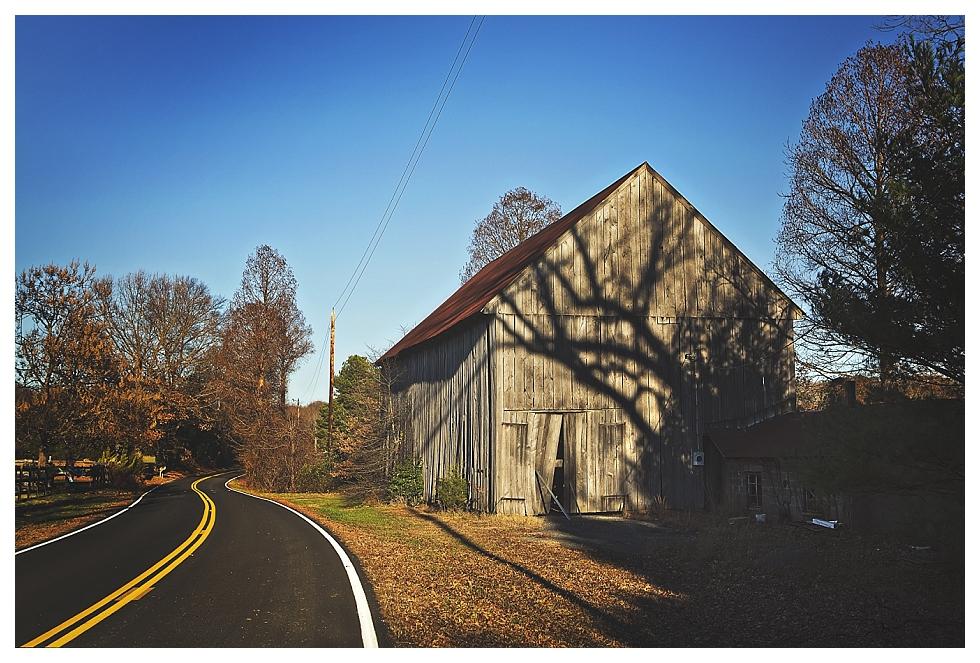 calvert county barns (4)