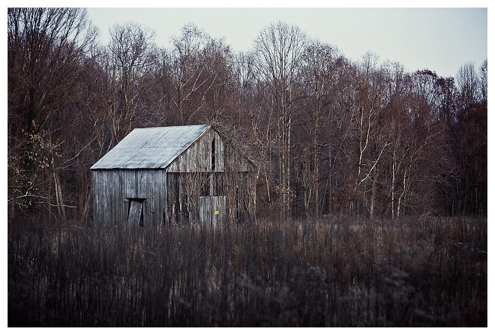 calvert county barns (8)