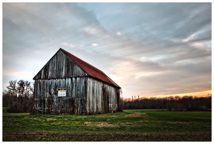 southern maryland photography1