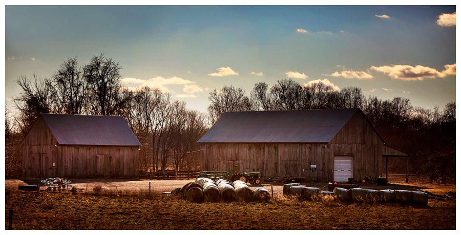 southern maryland photography18