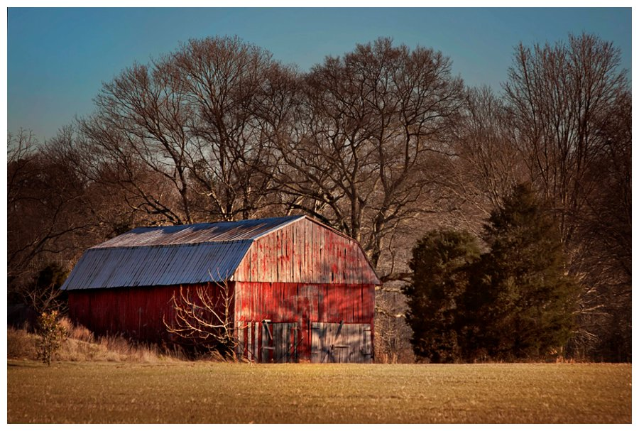 southern maryland photography19
